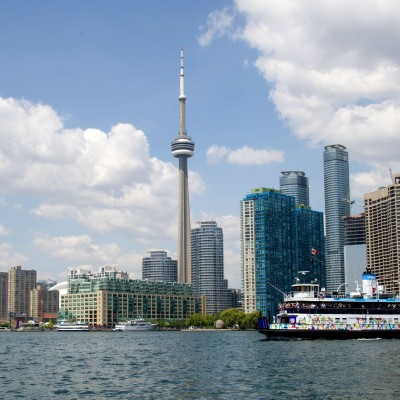 image: City of Toronto https://goo.gl/eKDZC0 license: https://creativecommons.org/licenses/by/2.0/