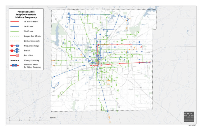 Map - 2015 Draft Network '15-04-03