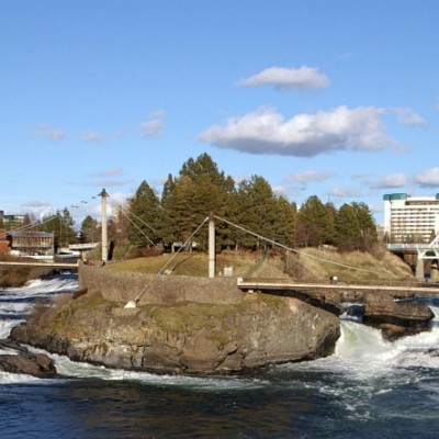 Upper_Spokane_Falls_20070217