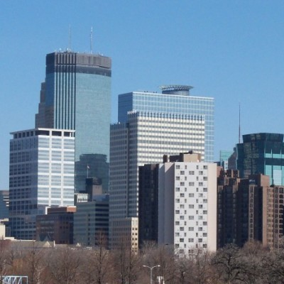 minneapolis-skyline-1024x465